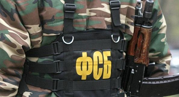 ФСБ ликвидировало сторонника ИГ, готовившего теракты наСтаврополье