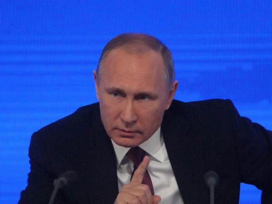 Путин пообещал поднять зарплаты врачей к 2018 году до 200% ......от МРОТа