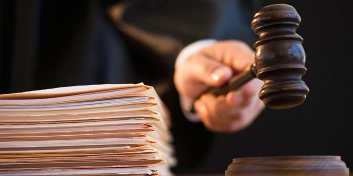 Житель Тамбова требует в суде у МТС 30 млрд рублей