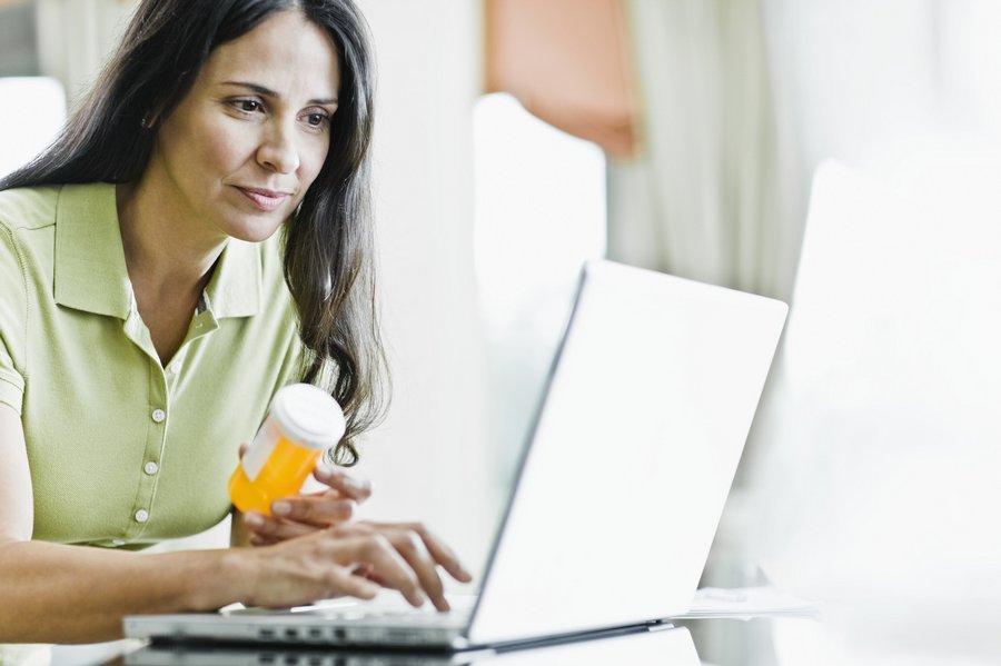 Преимущества покупки лекарств онлайн