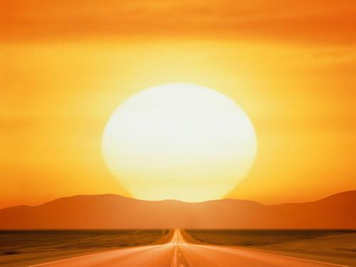 Смертельная доза солнечного света вред, факты, человек