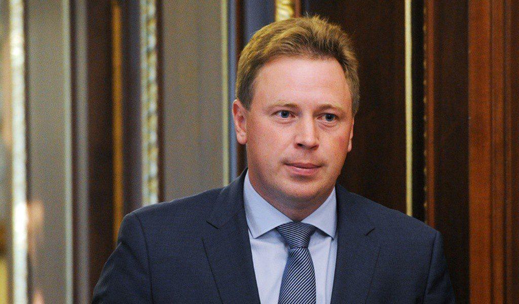Поклонская проклянёт губернатора Севастополя