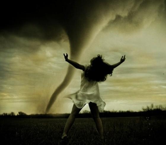 Как контролировать себя и свои эмоции?!