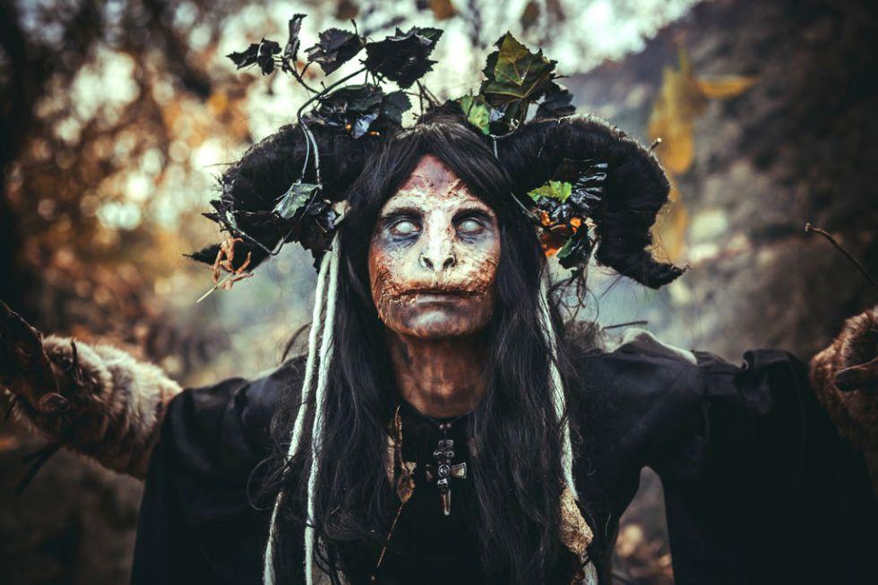 Шабаш ведьм в Правительстве Москвы