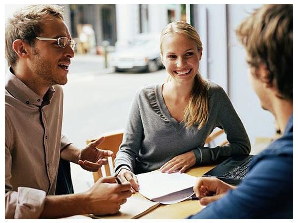 Практические рекомендации для улучшения межличностного общения. Упражнения и психотехники