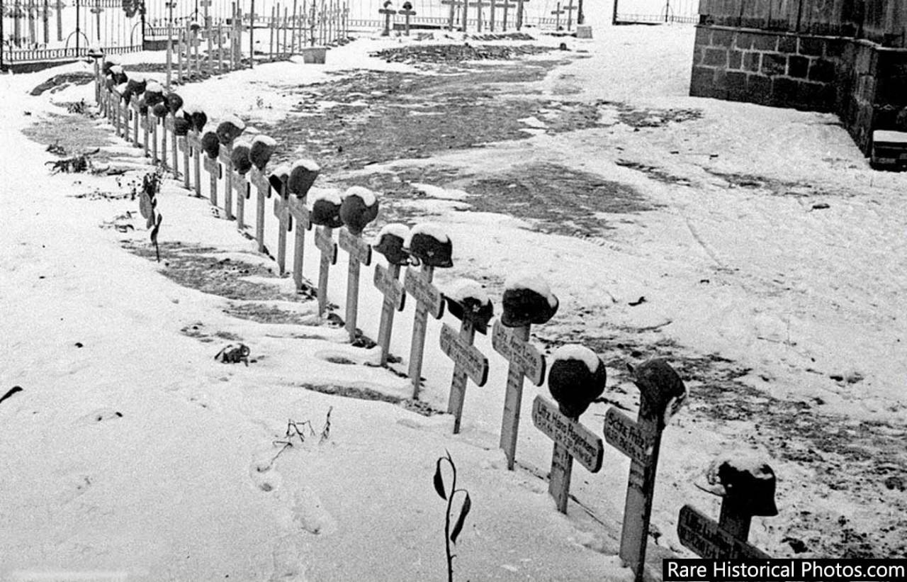Доказательство: в боях 1941-…