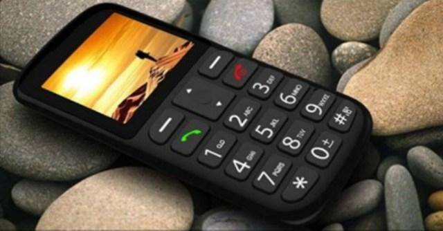 3 скрытые функции мобильников, о которых не знают большинство пользователей.И как я раньше этого не знала