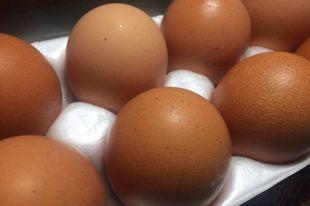 Как варить яйца, чтобы они н…