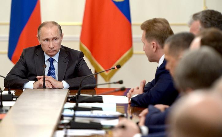 Выпросили, а Кремль предупре…