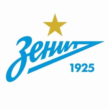 «Зенит» вошёл в топ-17 футбольных клубов мира с наибольшим доходом