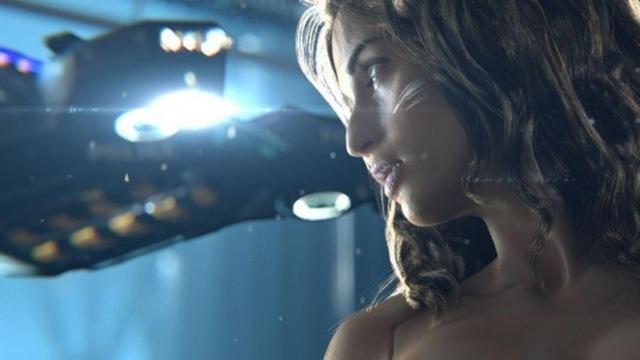 Бывшие сотрудники CD Projekt RED рассказали о кризисе менеджмента внутри студии
