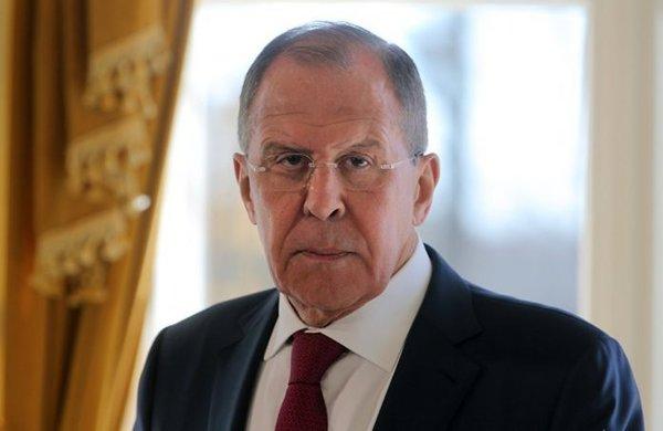 Изображение взято с сайта https://www.google.ru/search
