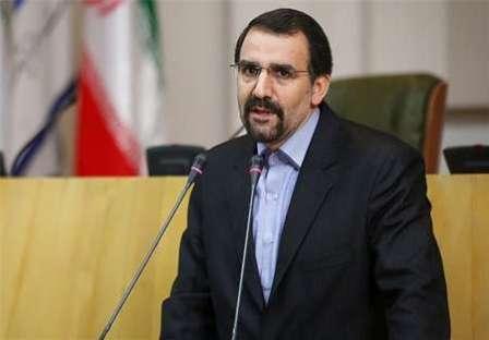 Посол: Иран иРоссия борются стерроризмом без двойных стандартов