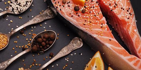Семена чиа: 22 вкусных рецепта