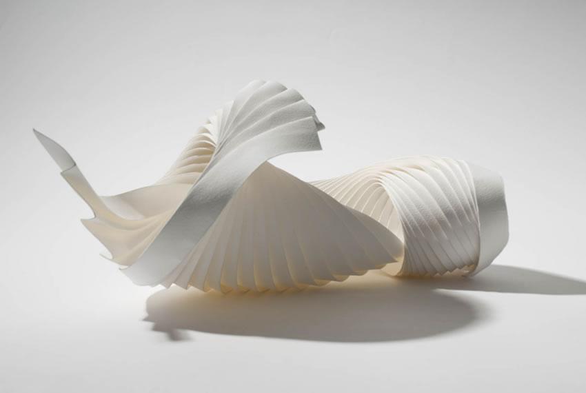 richard-sweeney-paper-sculpture-19