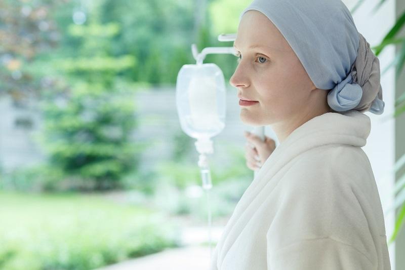 «Утаивать диагноз — это худшее, что можно сделать». Почему дети должны знать, когда родители болеют раком
