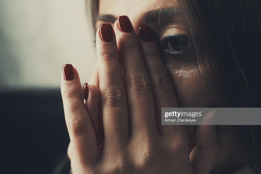 О шокирующих примерах домашнего насилия у креативного класса