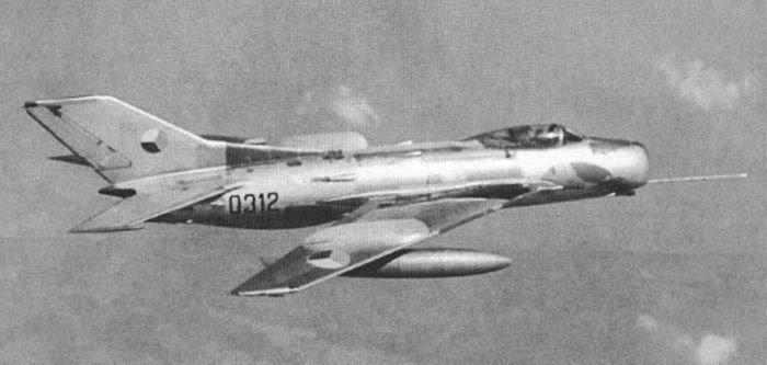 10 марта 1964 года советским…