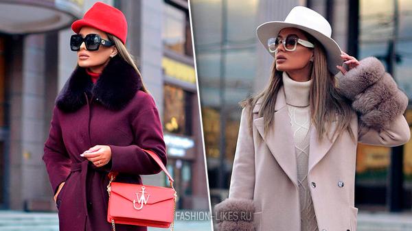 5 модных шапок этой и следующей зимы, которые стоит купить на распродажах