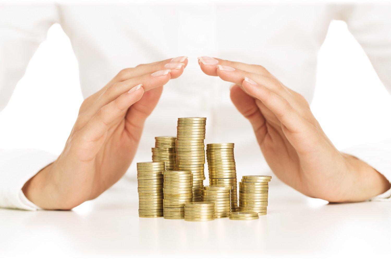 Как инвестировать в валюту б…
