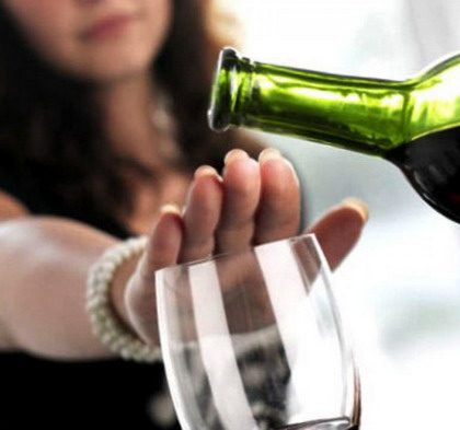 Как алкоголь влияет на сердце молодых людей