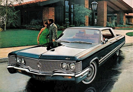 1968 Imperial Ad-04