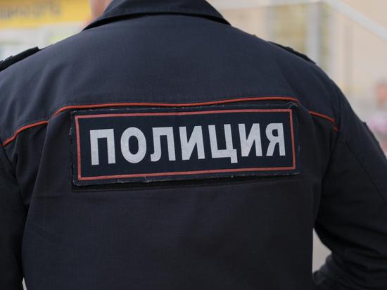 Петербургскую шестиклассницу застукали на чердаке в компании раздетых мужчин