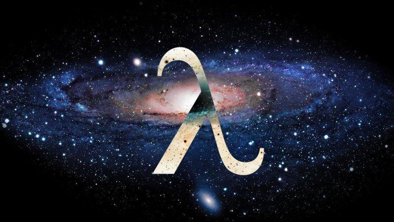 Почему наша Вселенная оказалась «идеально настроенной» для жизни? вселенная, космос, наука, теории