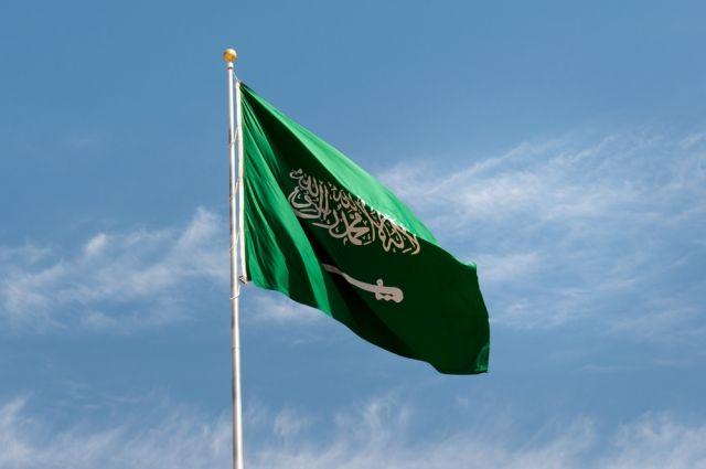 Глава МИД Саудовской Аравии призвал Катар ввести войска в Сирию