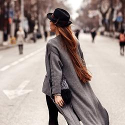 20+ стильных лайфхаков, которые должна знать каждая женщина
