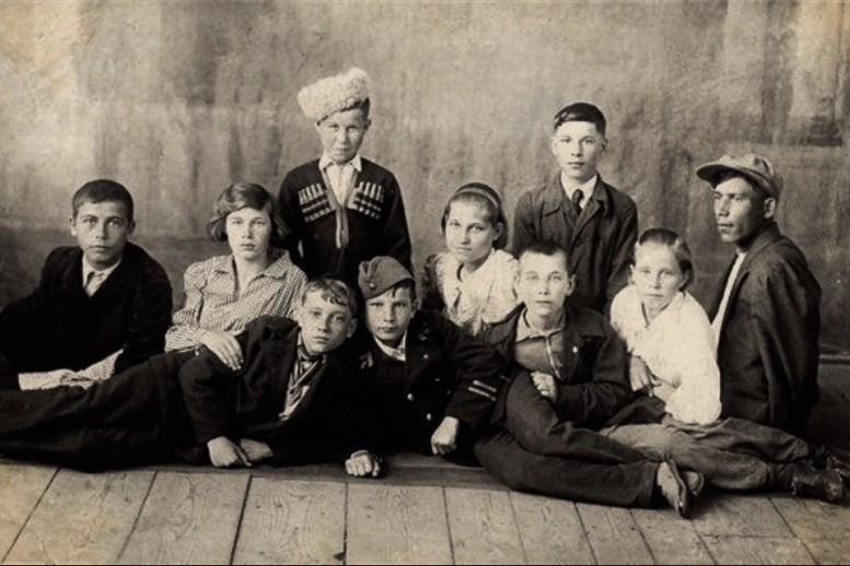 Правда о Молодой Гвардии и почему Александр Фадеев пожалел читателей