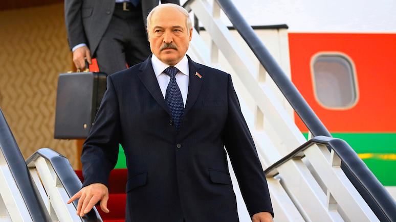 wPolityce.pl: Россия может использовать «Запад-2017», чтобы прибрать к рукам Белоруссию