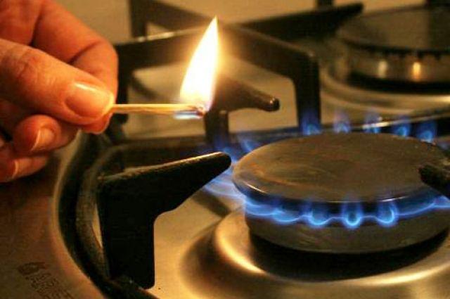 Минэнерго поддержало внедрение «умных» газовых счетчиков