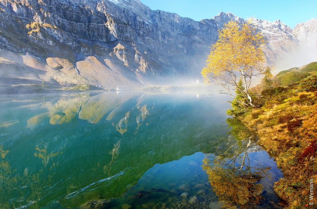 Непревзойденная красота природы