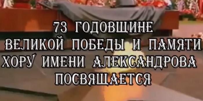Смуглянка. Таджикские дети из детского сада 6 Гулшан взорвали интернет