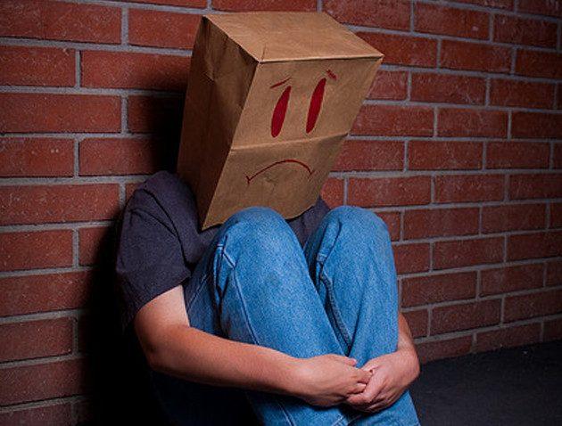 Знаки зодиака, которые больше остальных склонны к депрессии