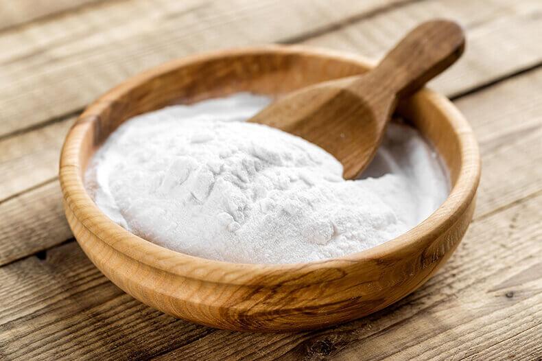 Пищевая сода: 11 удивительно полезных для здоровья свойств