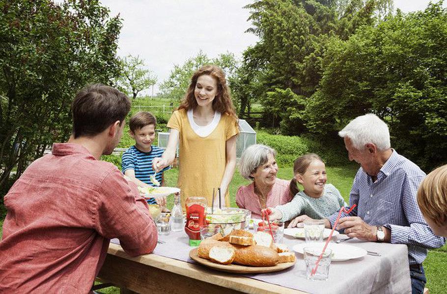 Какая еда делает нас умнее: список продуктов для детей и взрослых
