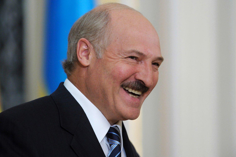 """В Госдуме назвали Лукашенко """"нахлебником и паразитом"""""""