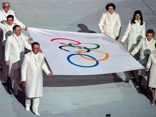Зачем Путин дал им белый флаг в руки? Или один раз – не в счет у нас?