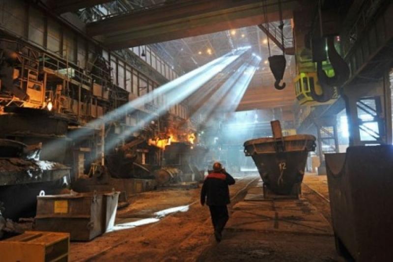 Тучи сгущаются над экономикой Украины