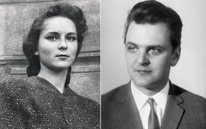 Юрий Яковлев и Кира Мачульская: Несбывшееся счастье самого романтичного ловеласа советского кино