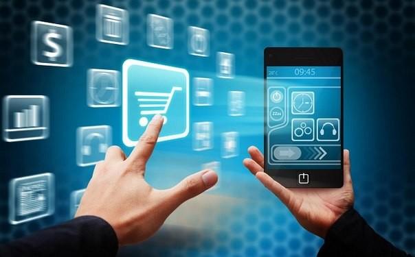 Мобильные системы оплаты, пропуск в новый век или очередная кормушка для мошенников?