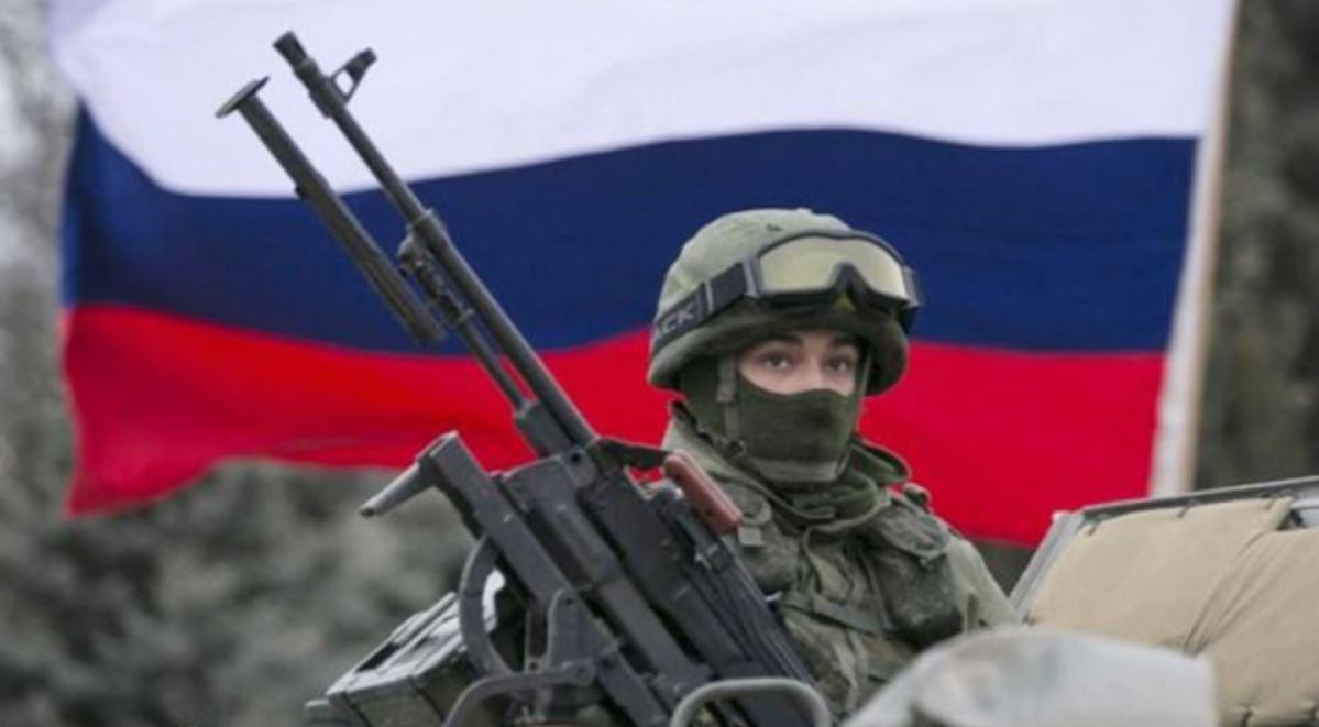 Россия разрывает «петлю анаконды»: Америка крайне недовольна