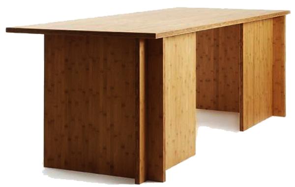 Разборной столик 3 в 1 дизайнерские идеи, идеи для дома, иллюстрации, сделай сам, стол