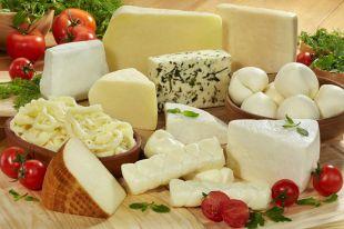 Бандана и сырое молоко. Как сделать натуральный сыр дома