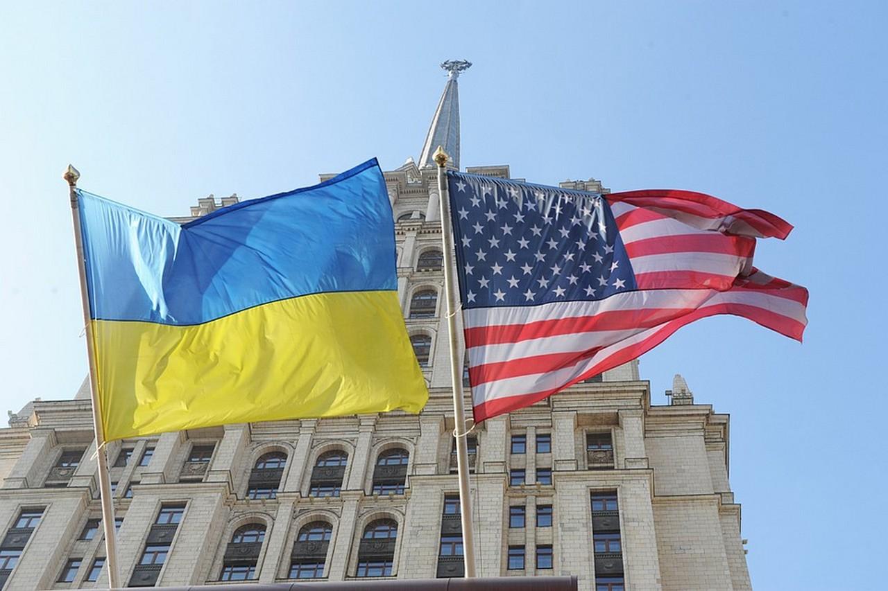 Прозрели: Госдеп США обвинил Украину в коррупции и нарушениях прав человека