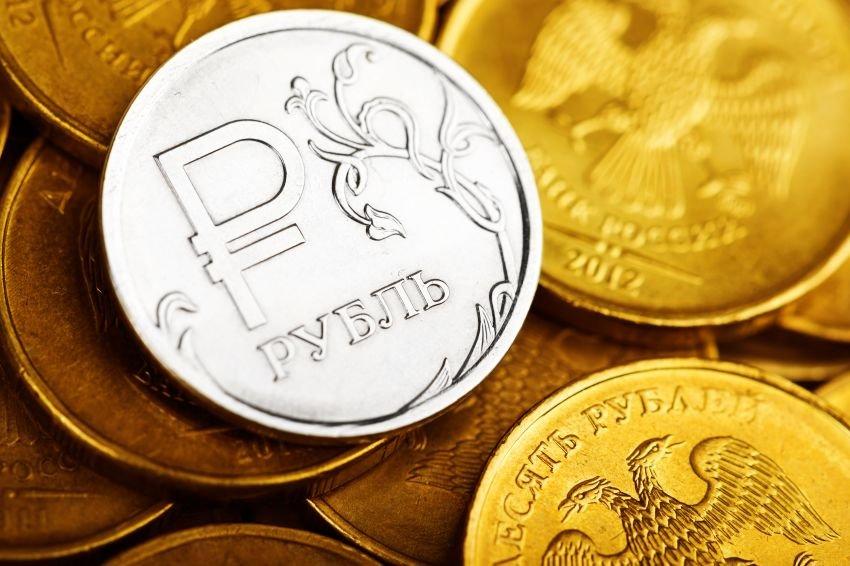 Возврат капиталов в Россию поддержит курс рубля