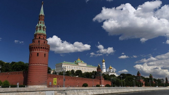 В Кремле призвали США отказаться от «политической шизофрении»