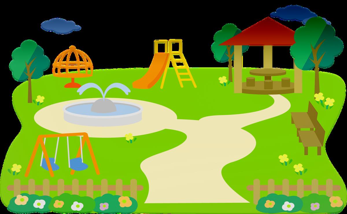 Эта простая игра поможет быстро научить ребёнка считать в уме